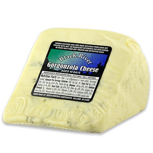 Gorganzola Cheese