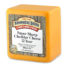 Cheddar Cheese, Super Sharp, Aged 12 Years