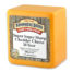 Cheddar Cheese, Super Super Sharp, Aged 14 Years