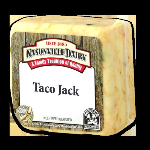 Jack Cheese