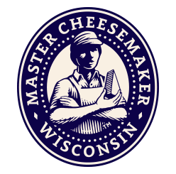 Master Cheesemaker of Wisconsin