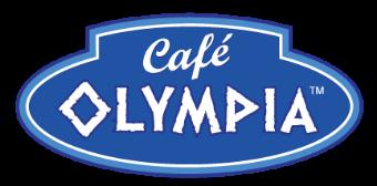Cafe Olympia