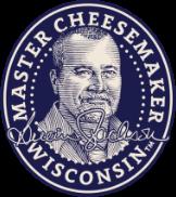 Brian Master Cheesemaker Wisconsin