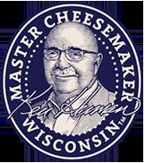 Ken Master Cheesemaker Wisconsin