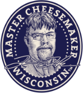 Tom Master Cheesemaker Wisconsin