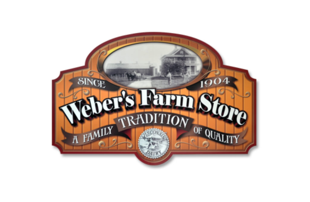 Weber's Farm Store