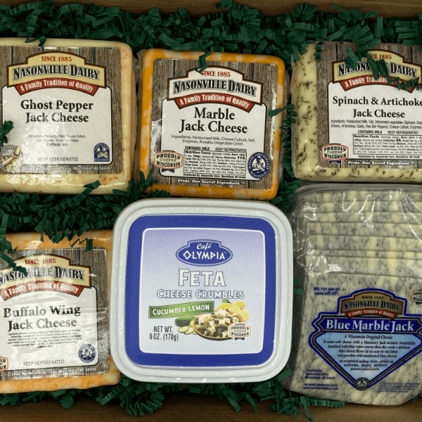 _Cheesemaker Sampler Box